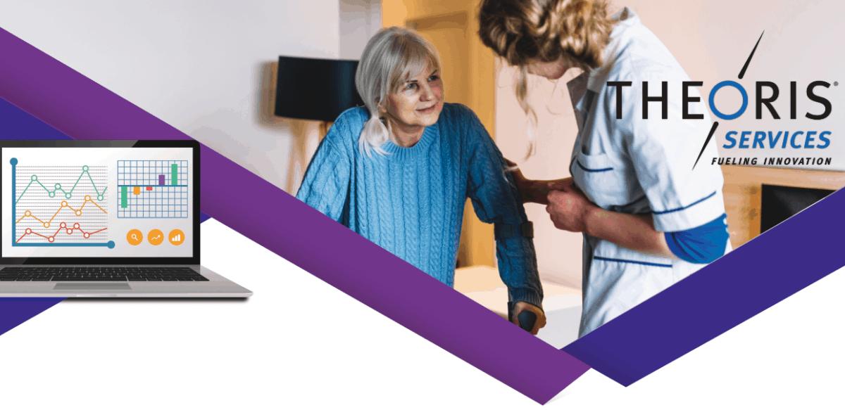 Home Healthcare Enterprise System